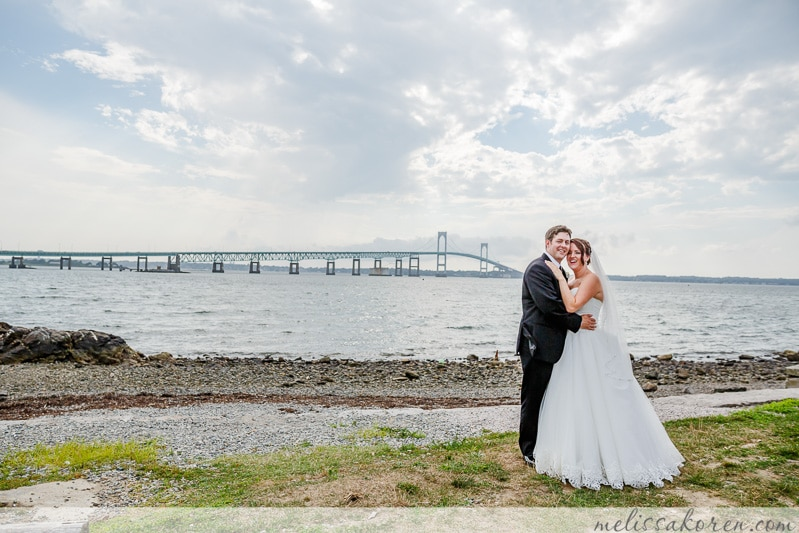 Newport Ri Officer S Club Wedding019