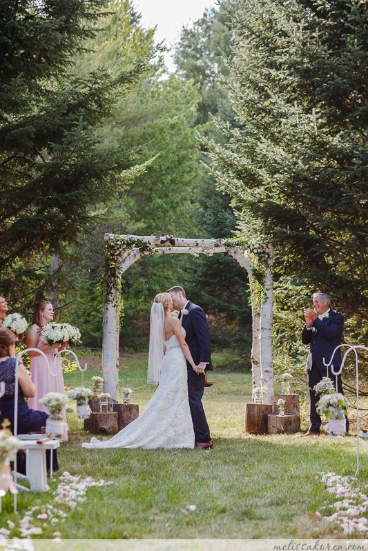 NH Winthrop Carter House Wedding021