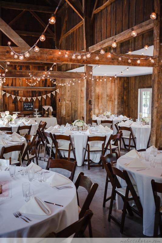NH Winthrop Carter House Wedding033
