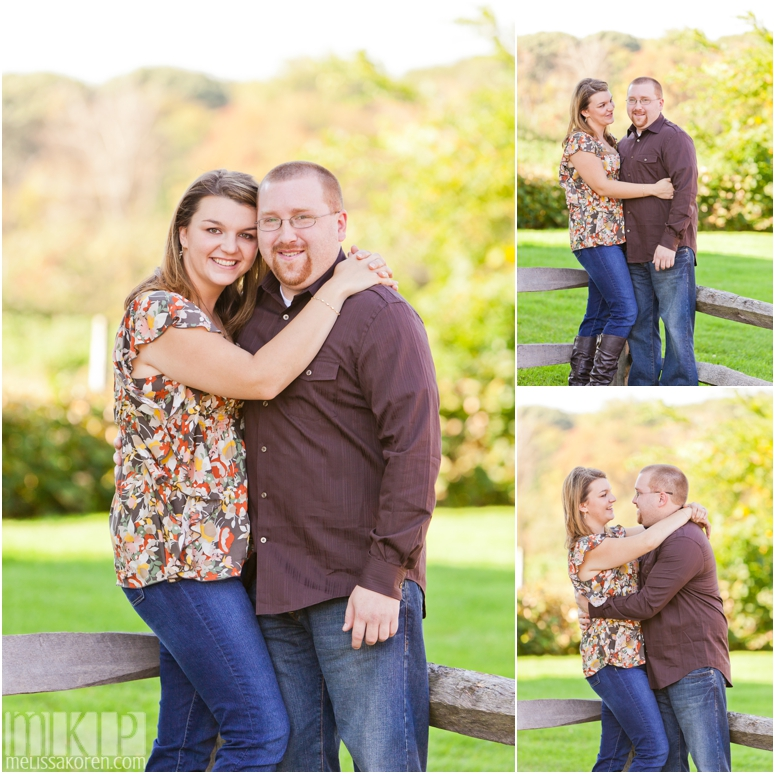 Smith-barn-brooksby-farm-engagement-wedding-photography-3