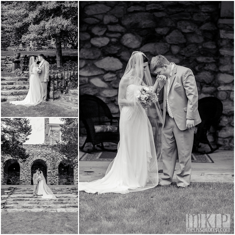 connors center wedding photography (19)