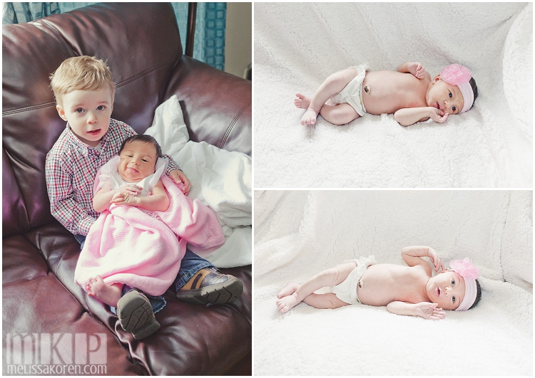 newborn photography, nh (8)