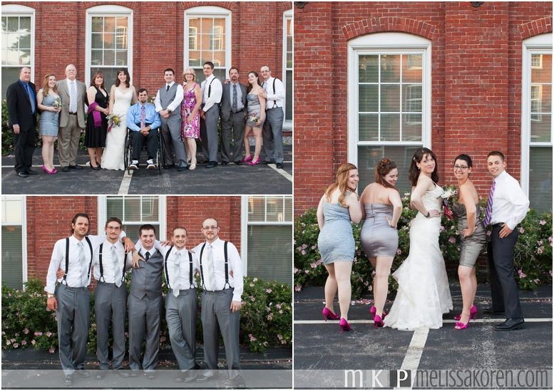 manchester nh wedding photographer (10)