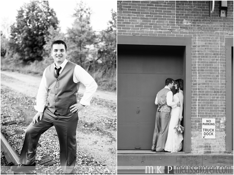 manchester nh wedding photographer (12)