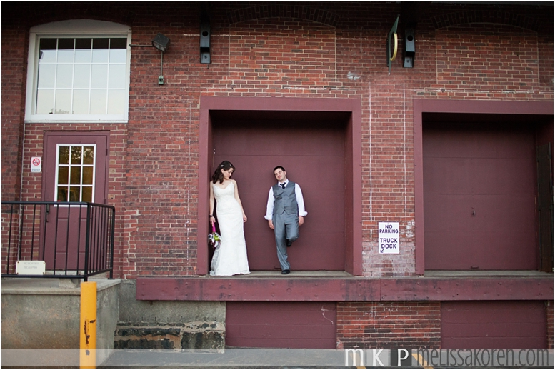 manchester nh wedding photographer (13)