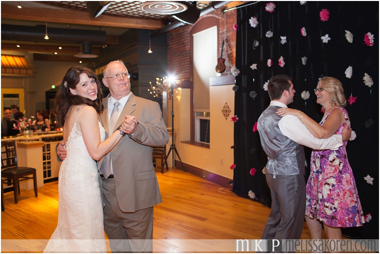 manchester nh wedding photographer (17)
