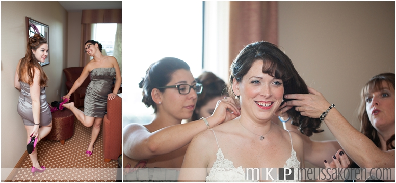 manchester nh wedding photographer (4)