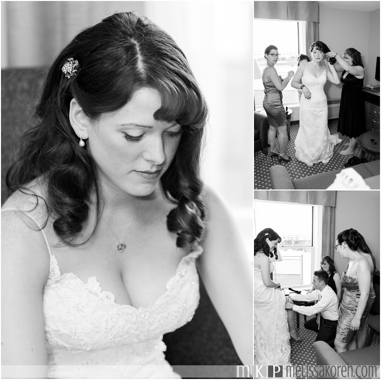 manchester nh wedding photographer (5)