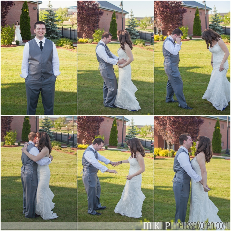 manchester nh wedding photographer (6)
