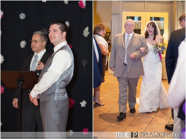manchester nh wedding photographer (7)