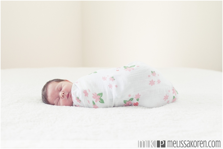 NH Newborn Photographer (4)