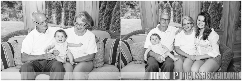 baby's first year grandparents photos0041