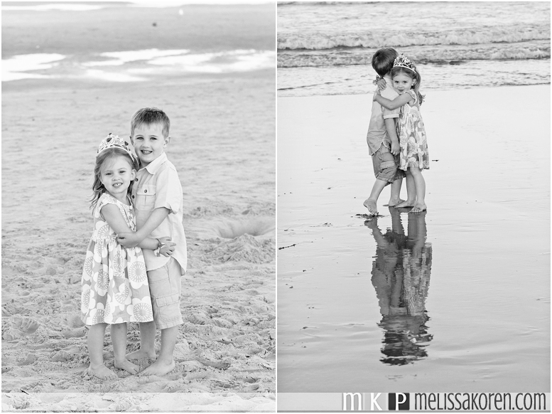 cousins grandkids beach photos0038