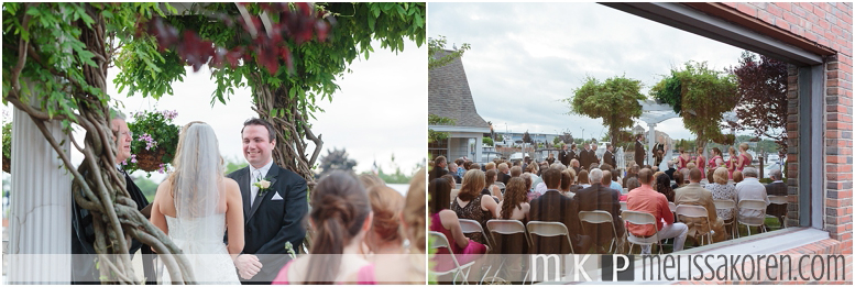 danversport yacht club wedding 0015