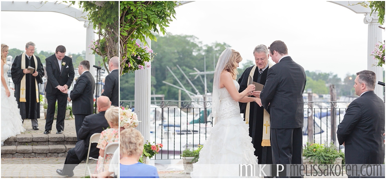 danversport yacht club wedding 0016