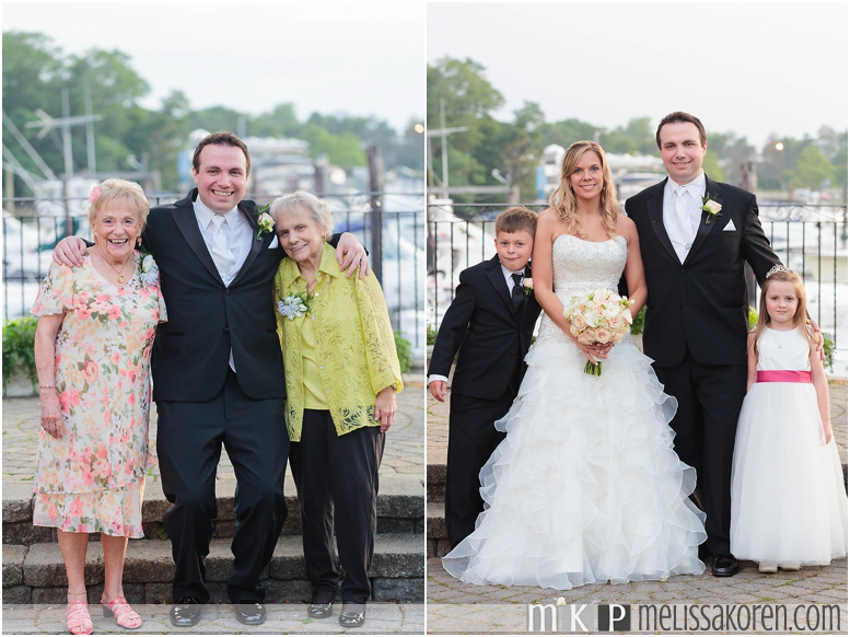 danversport yacht club wedding 0020