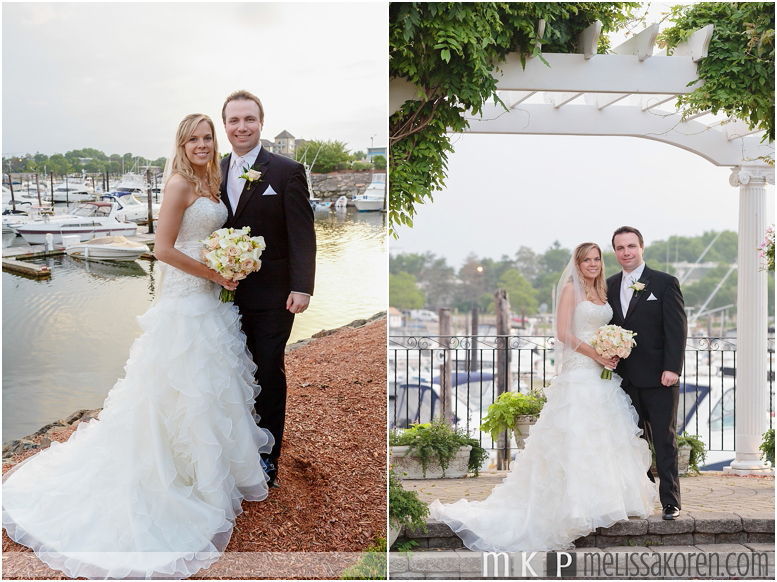 danversport yacht club wedding 0022