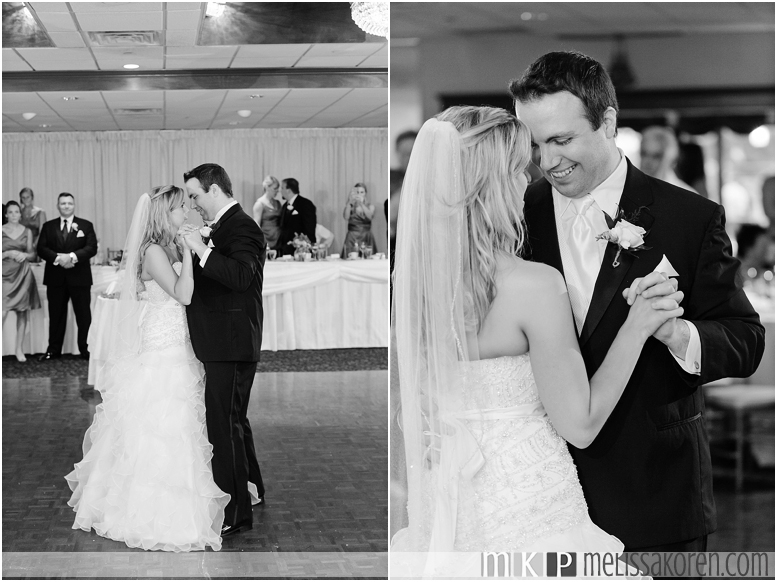 danversport yacht club wedding 0026