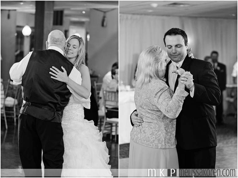danversport yacht club wedding 0029