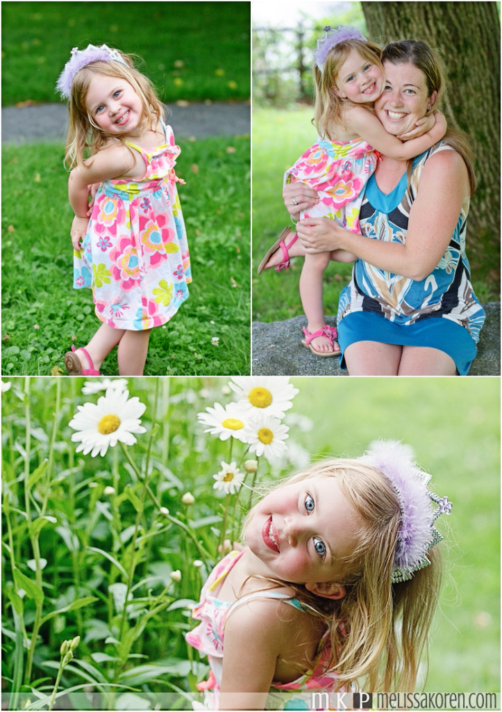 exeter NH children's portraits0001