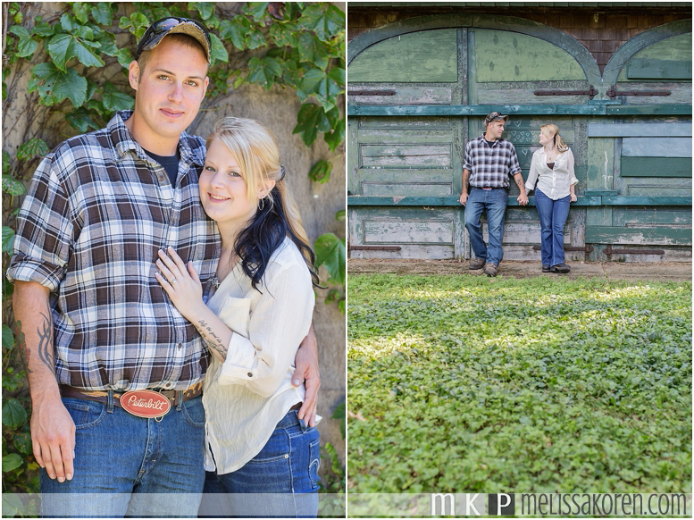 maudslay engagement session0019