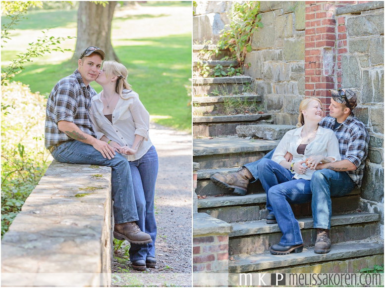 maudslay engagement session0020