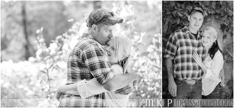 maudslay engagement session0022