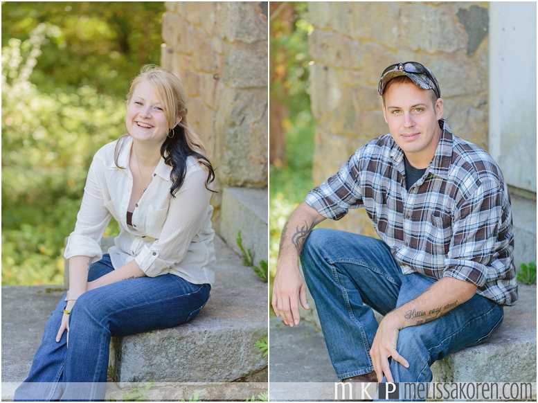 maudslay engagement session0023