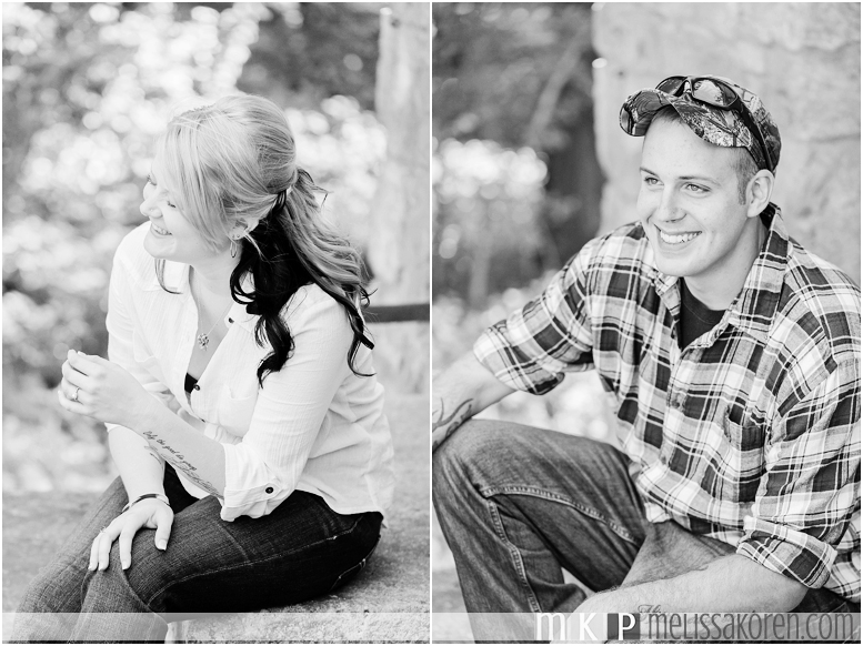 maudslay engagement session0024