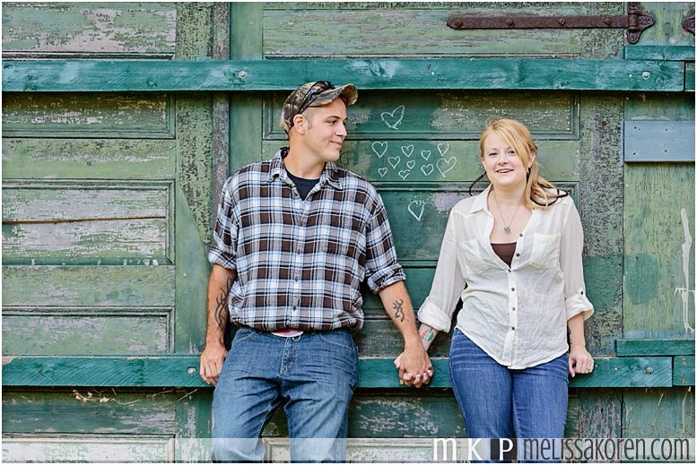maudslay engagement session0025