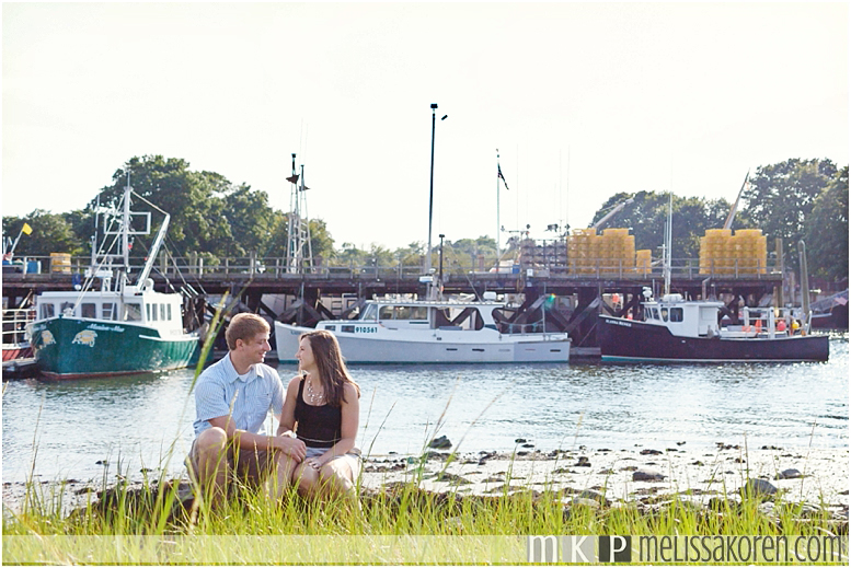nh seacoast engagement photos tugboat0003