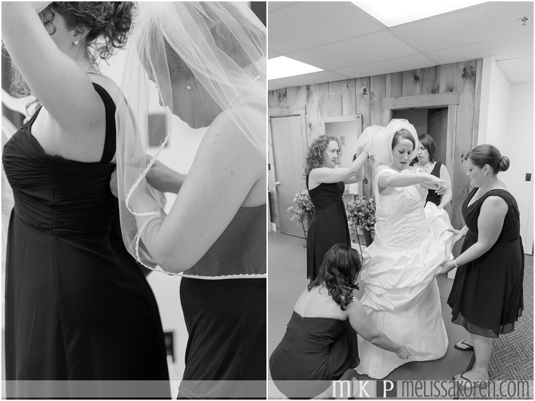 pats peak wedding0003
