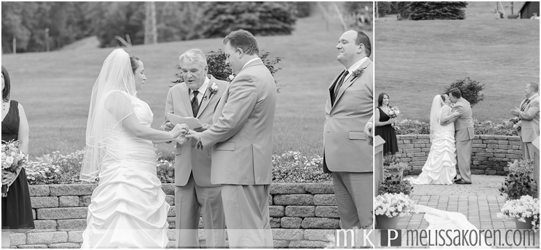 pats peak wedding0018