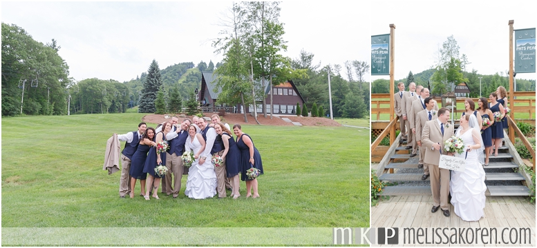 pats peak wedding0024