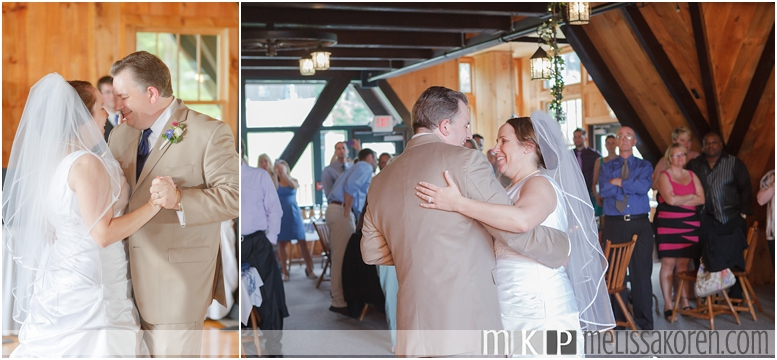 pats peak wedding0031