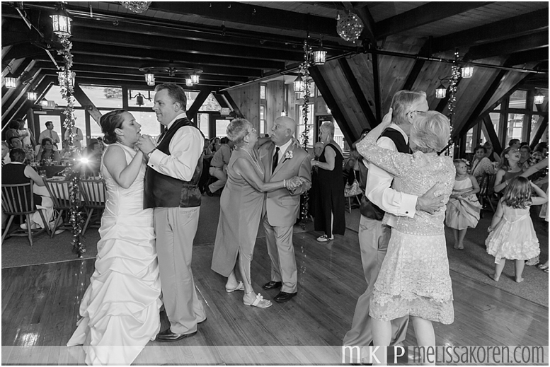 pats peak wedding0038