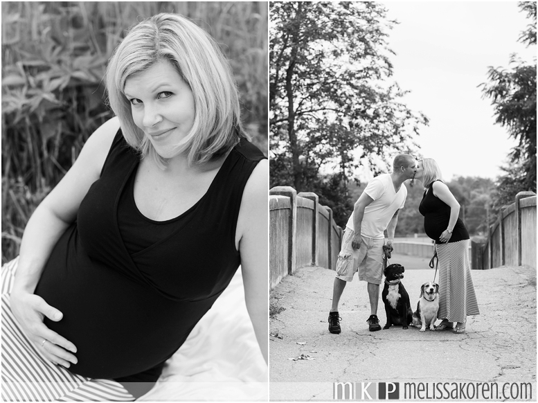 portsmouth nh maternity pet photos0005