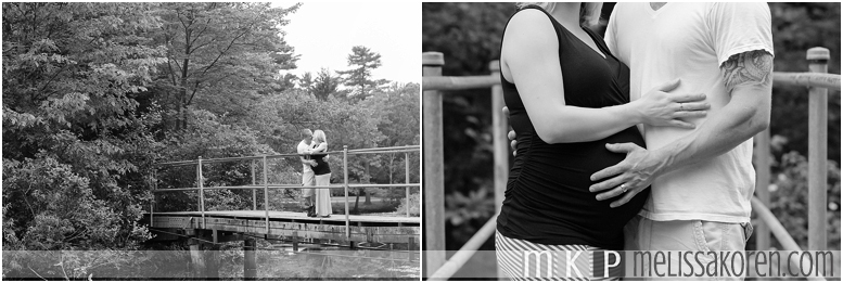 portsmouth nh maternity pet photos0007