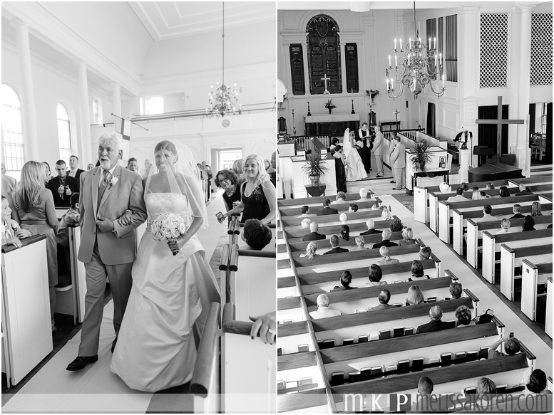 steeple hill mission oak newburyport wedding0016