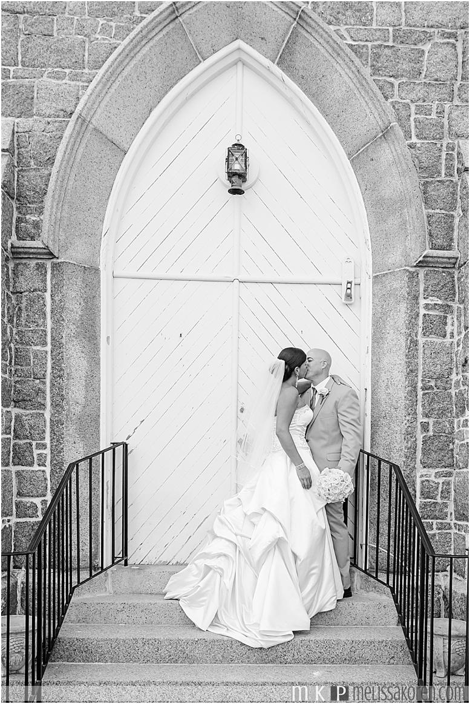 21 Wedding Venues Newburyport Ma 5 Wedding Venues