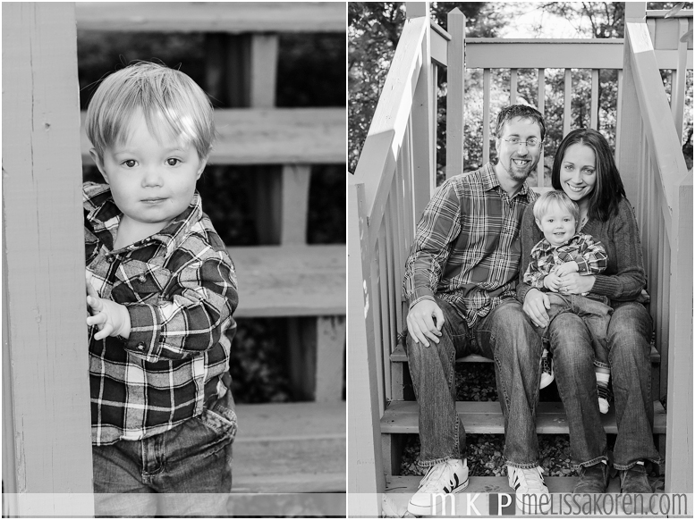 NH seacoast family photography 0016