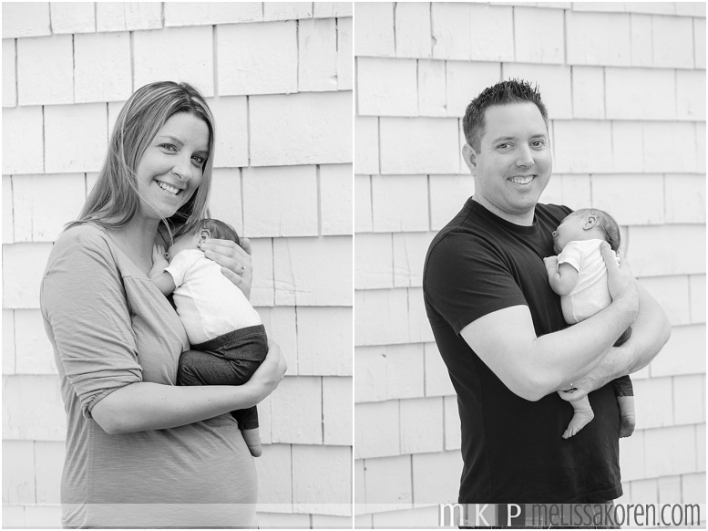 exeter newborn photography NH0025
