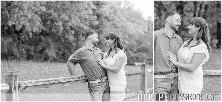 exeter nh apple orchard engagement family photos0024