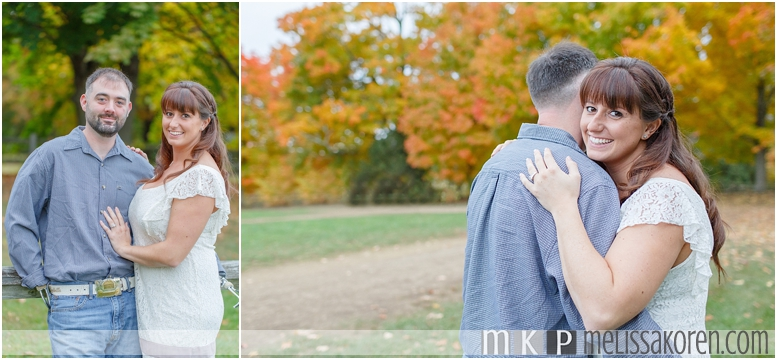 exeter nh apple orchard engagement family photos0025
