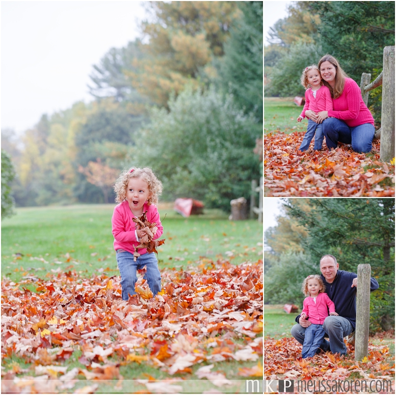 fall family newborn photography kingston nh0035
