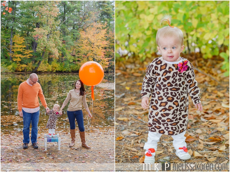 fall leopard orange balloon photos0021