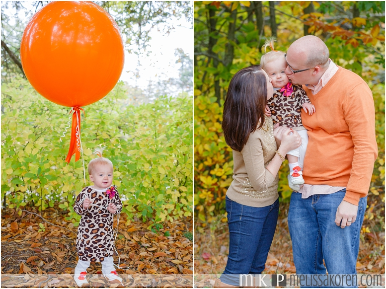 fall leopard orange balloon photos0023