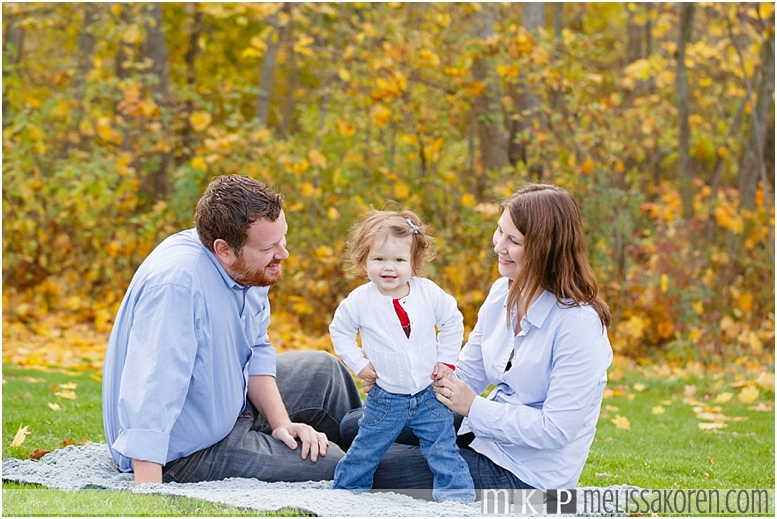 fall mini sessions exeter portsmouth photography0056