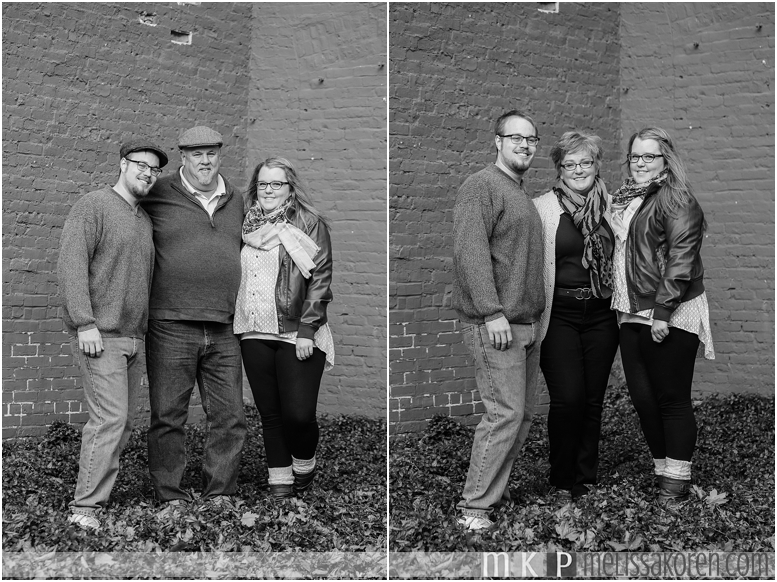 family photos adult children exeter, nh0053