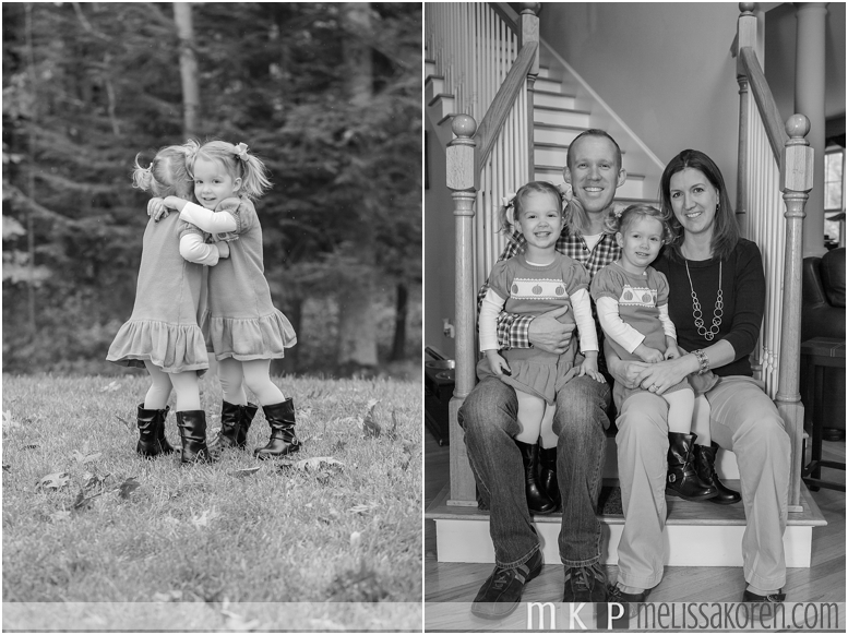 kittery ME family photography twins0019